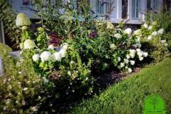 kuźnia ogród